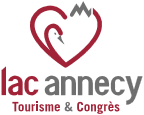 logo OT Annecy