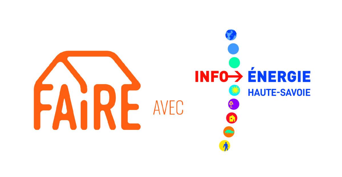 Permanences de l'espace Info énergie au Relais Territorial de Fillière