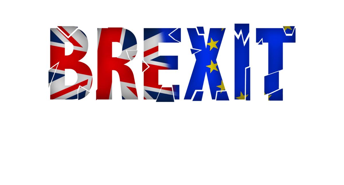Conséquences du Brexit sur les listes électorales