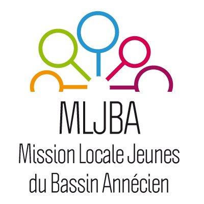 COVID 19 – Mission Locale Jeunes du Bassin Annécien