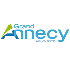 COVID 19 – Le Grand Annecy vous accueille