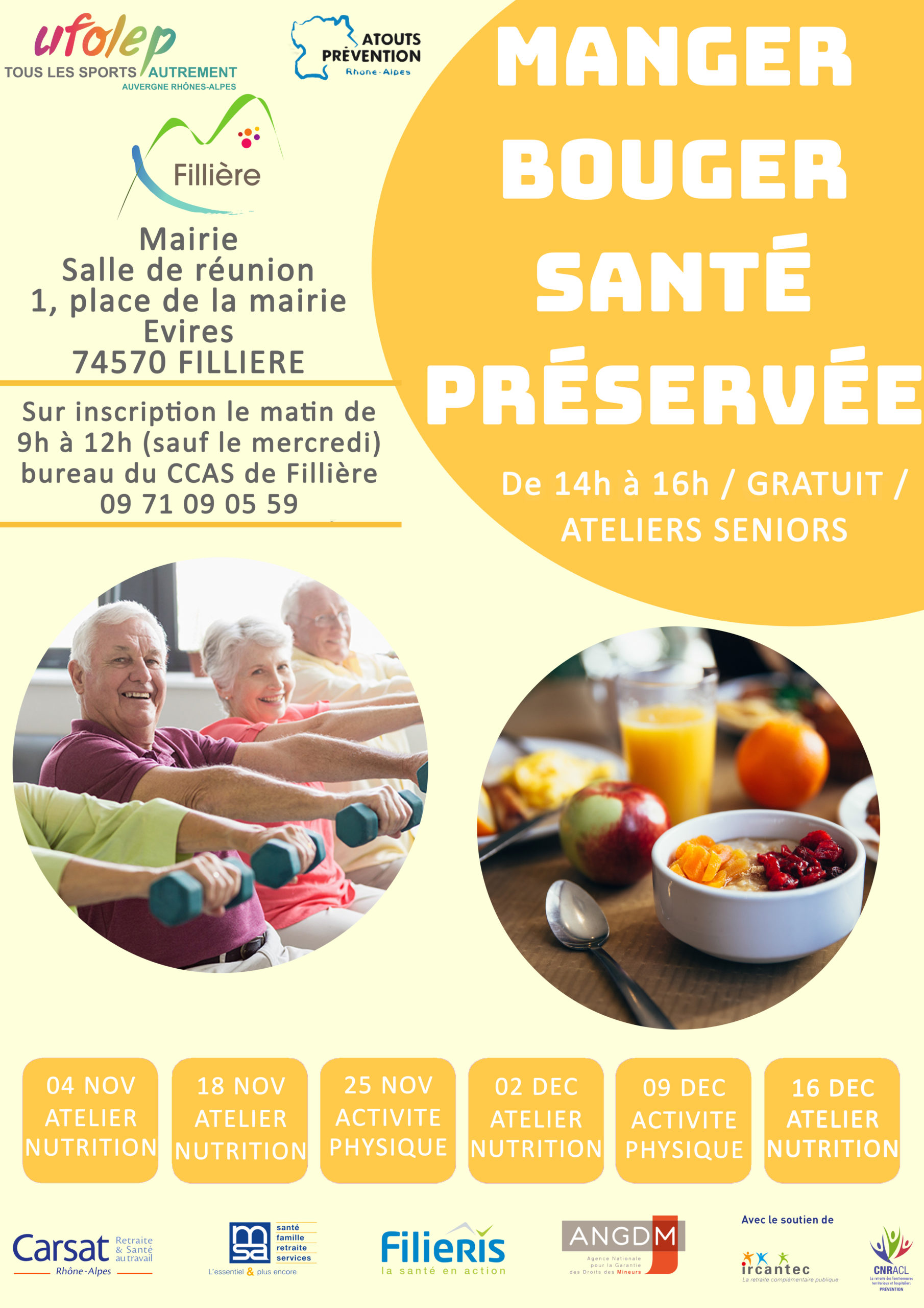 cante-preservee-fillière