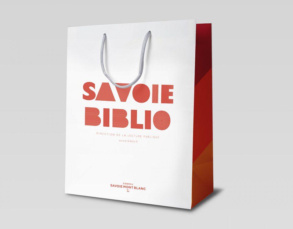 Savoie-biblio : gratuit pendant le confinement