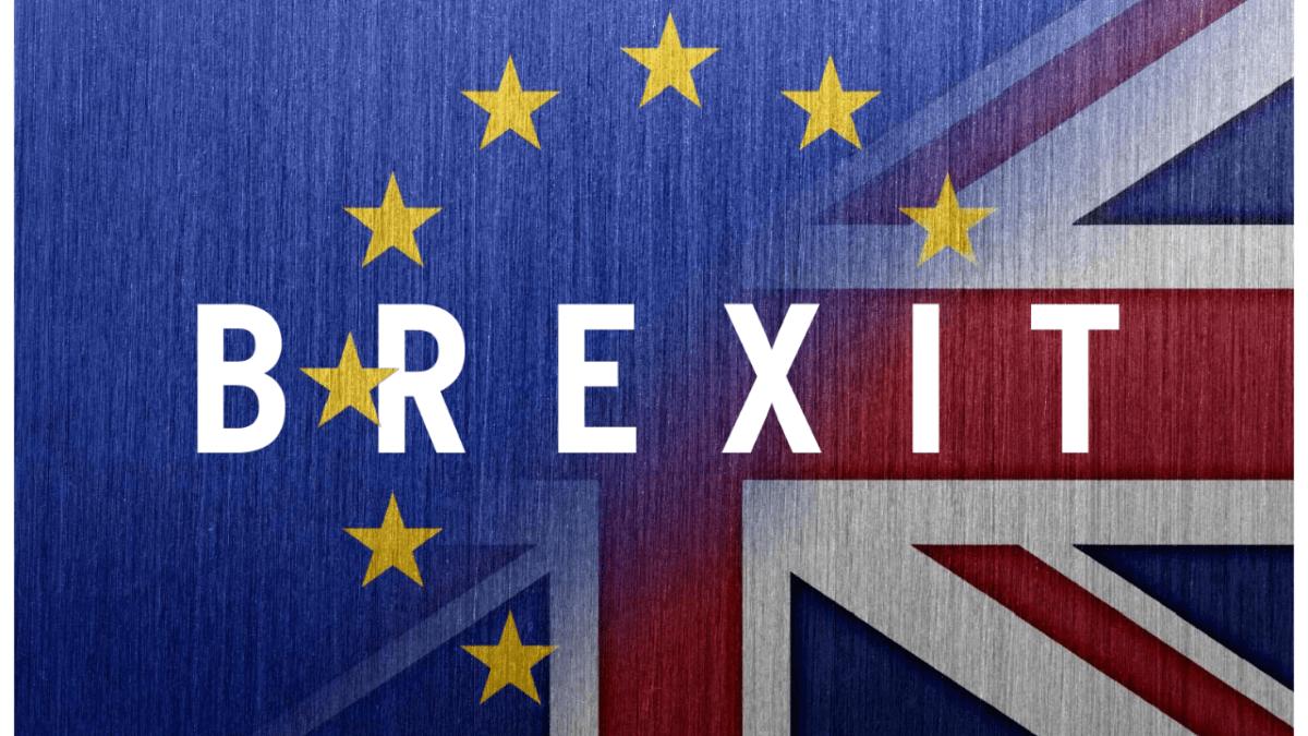 Brexit : dépôt des demandes de titres de séjour avant le 1er juillet