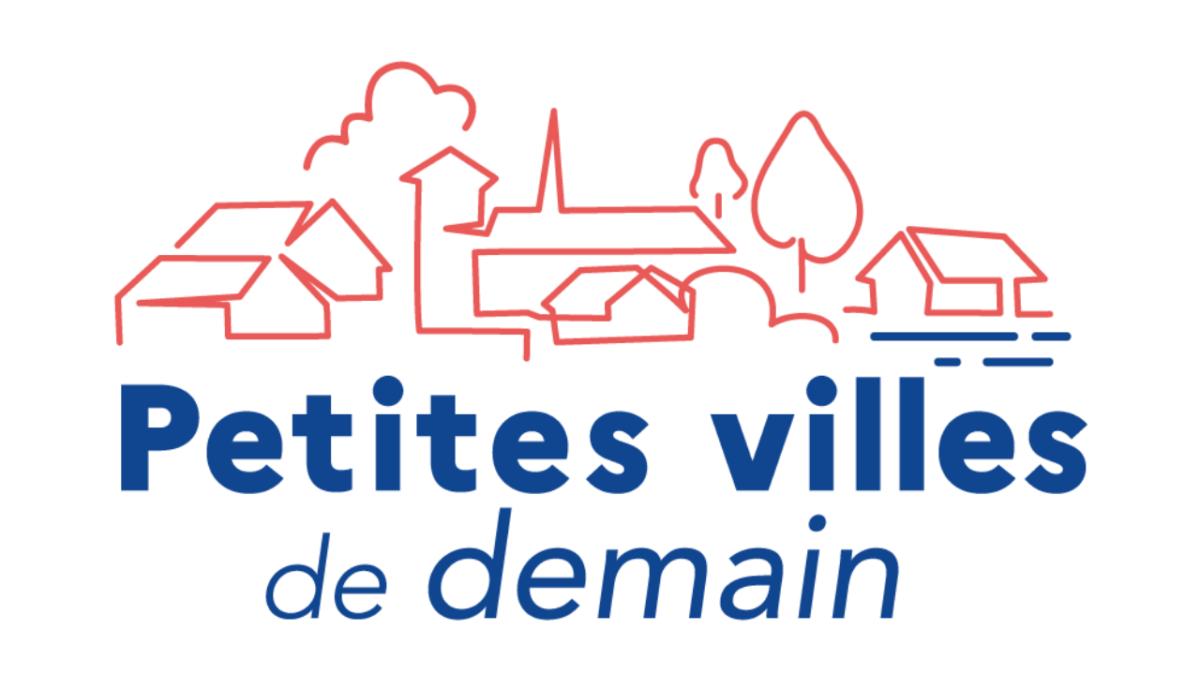 Fillière, engagée dans le dispositif « Petites Villes de Demain »
