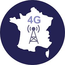 Modification d'antennes réseau
