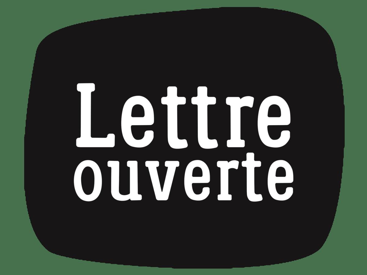 Lettre ouverte à Orange suite à l'arrêt du service Femtocell
