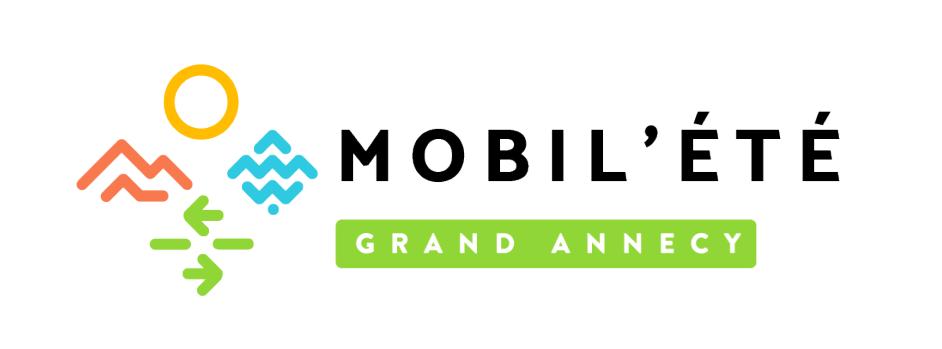 Succès pour Mobil'été du Grand Annecy
